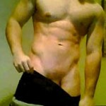 REAL GUYS: Max Henry (Formerly Brendan From Sean Cody) Pics/Vids