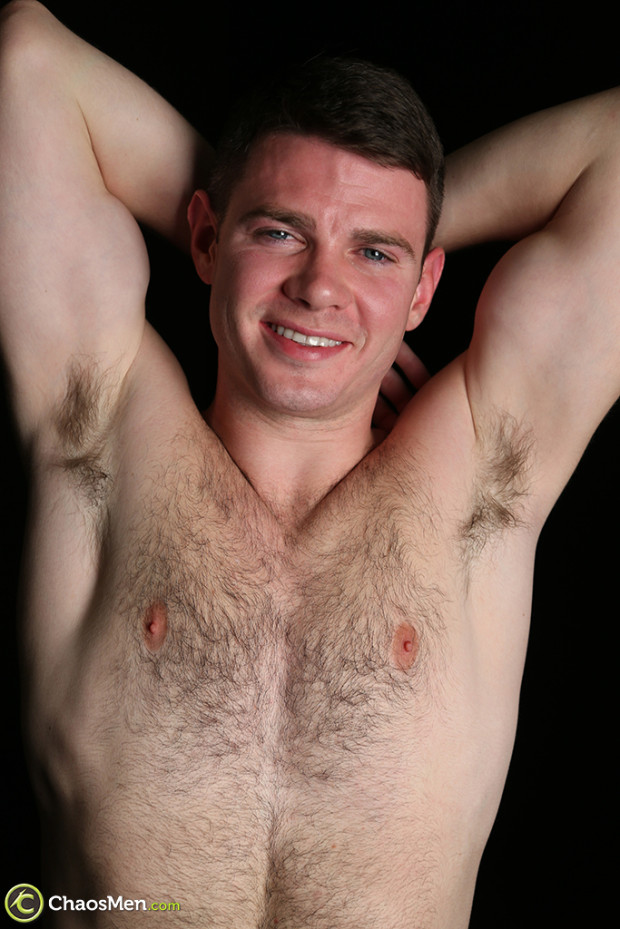 Amateur gay erik is the lucky one to be 6