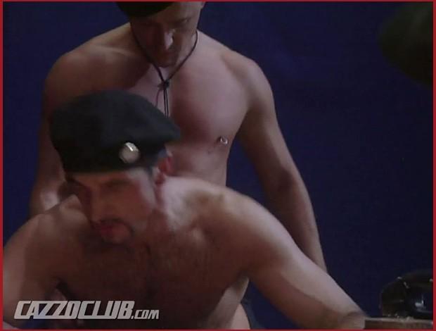 club x berlin pornofilme romantisch