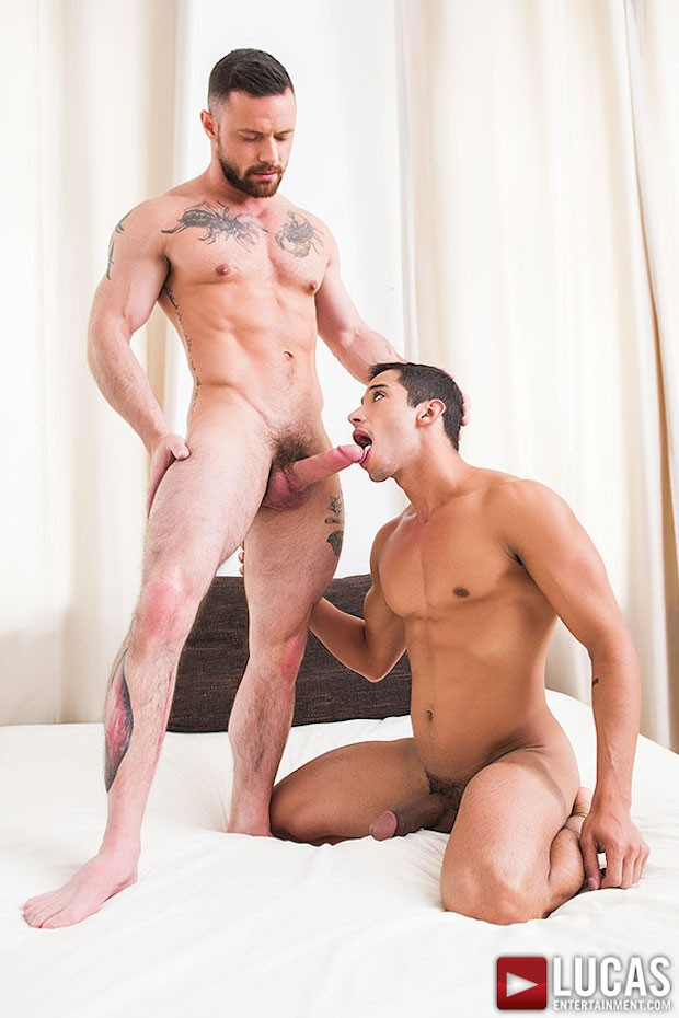Gay man long piss in cup zack amp 6