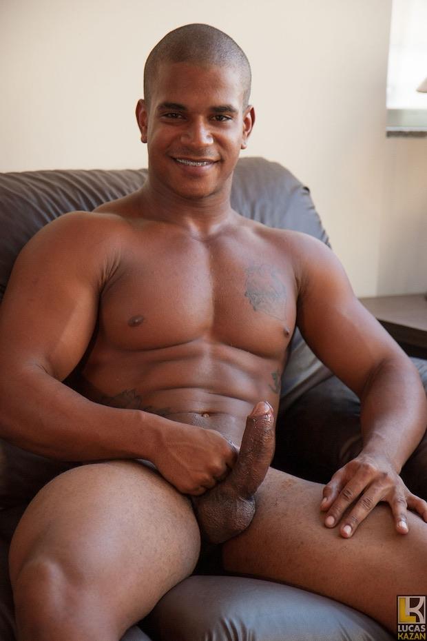Brazilian Xxx Porn 79