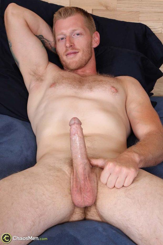 Male bonding porn