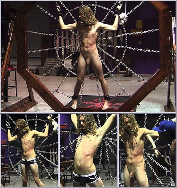 bound-up-boys-pain-slave-pt2