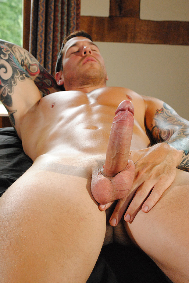 Gay porn pictures pics