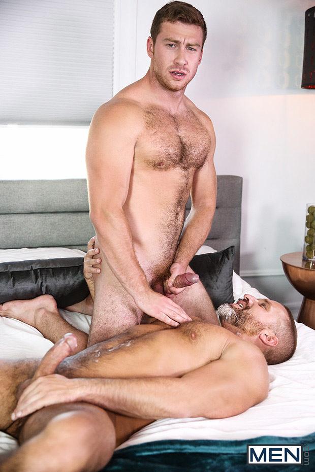 Dirk caber men.com