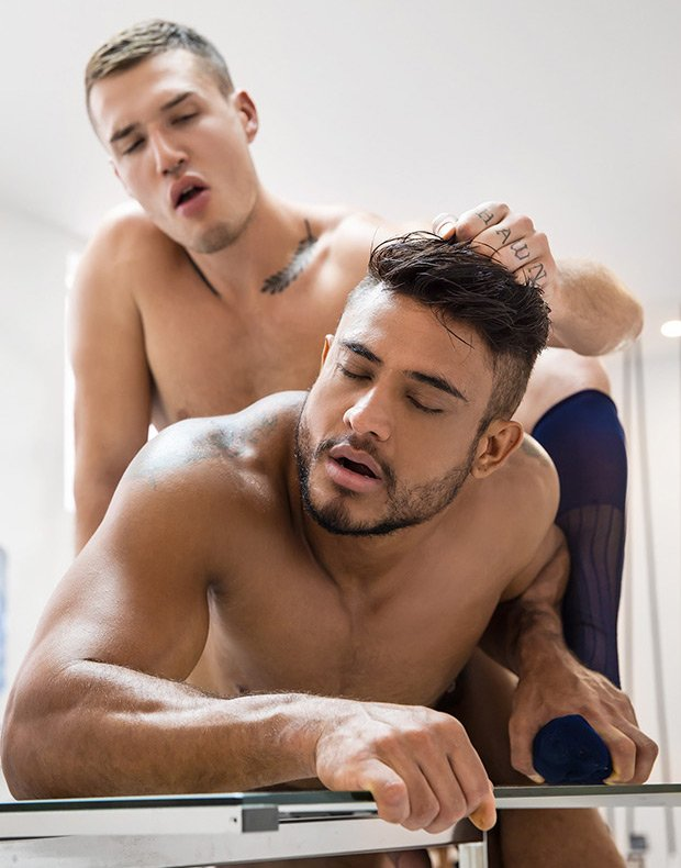 Free gay dating south africa on mamba meet market